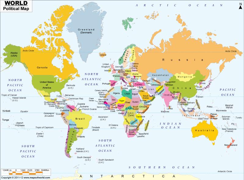 Finance & development, december 2008 the economic geography of.
